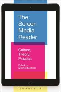 screen-media-reader