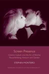 screen-presence